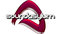 Sound Asylum Logo